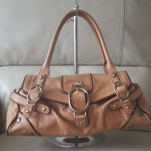 Beautiful Vintage Gianni Bini Purse